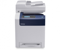 МФУ Xerox WorkCentre 6505